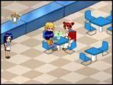 jeux de cuisine serveuse serveuse dans une pizzeria sur jeux fille gratuit