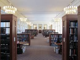 the harvard library system comprises about 73 libraries 4 with