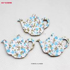 bulk brooches blue promotion shop for promotional bulk brooches