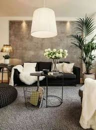 Space Saving Ideas For Modern Living Rooms  Tricks To - Interior design small spaces ideas