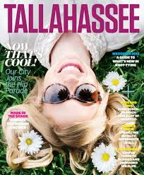 tallahassee magazine may june 2016 by rowland publishing inc