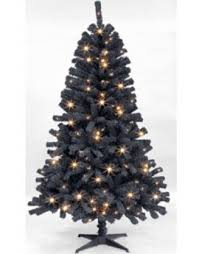 clearance pre lit led trees for sale
