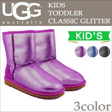 ugg womens glitter boots sugar shop rakuten global market ugg ugg