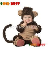 cheap cute boys halloween costumes find cute boys halloween