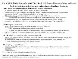 comprehensive plan lwrp
