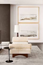 Home Interior Framed Art Best 25 Framed Art Ideas Only On Pinterest Gold Picture Frames