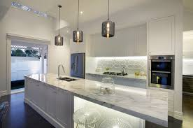 Allen Kitchen Gallery by New Kitchen Designs Auckland Kmd Kitchens Auckland