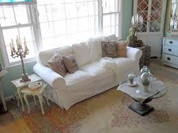 Slipcovered Sofa Bed by Furniture Loveseat Sleeper Ikea Ektorp Sofa Bed Ektorp Chair