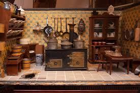 puppenküche kostenloses foto puppenküche spielzeug alt antik kostenloses