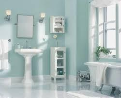best 25 theme bathroom ideas only on pinterest