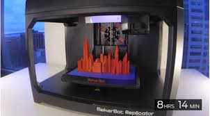 3d printer black friday sale 3d printer options 3d printers 3d filament best buy