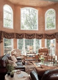 Distinctive Windows Designs Soft Window Treatments Distinctive Designs