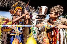 kids samba pimpolhos kids carnival parade www renanpinto