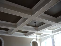coffered ceiling ideas coffered ceiling design diy coffered ceiling ideas 1