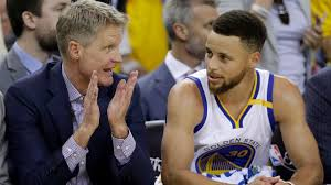 How Much Does Stephen Curry Bench Nba Finals Kevin Durant Stephen Curry Total 65 Points As