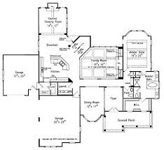 French Country European House Plans 84 Best House Plans Images On Pinterest Home Plans Floor Plans
