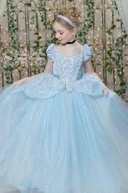 Elsa Halloween Costume Girls Frozen Elsa Halloween Costume Popular 2015
