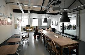Office Industrial Office Space Awesome Home Office Cute Industrial Office Space House Ideas Industrial