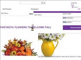 elkton florist elkton florist flower shop florist in elkton md 21921