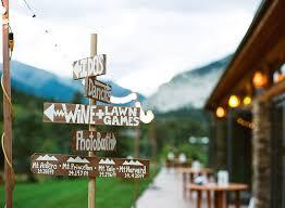 outdoor wedding venues in colorado outdoor weddings in colorado at mt princeton springs resort