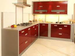 small kitchen design ideas budget small kitchen design ideas 2012 budget cabinet ikea subscribed