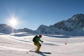 ski cuisine st jakob ski centre