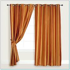 gold striped curtains white and gold striped curtains black cream