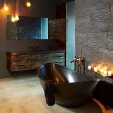masculine bathroom ideas 84 stylish masculine bathroom design ideas comfydwelling com