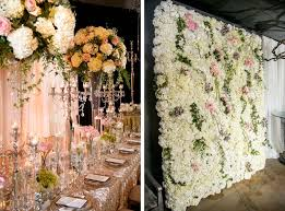 wedding flowers raleigh nc wedding tabletop and floral inspiration from fresh affairs