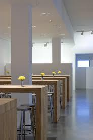 kitchen recessed lighting spacing bedroom light proper recessed lighting placement kitchens
