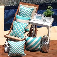 homewares cushions outdoor cushions outdoor cushion cover