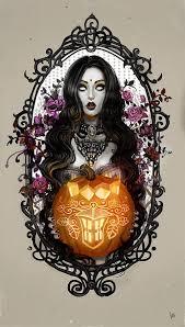 spirit halloween anchorage 68 best this is halloween images on pinterest happy halloween