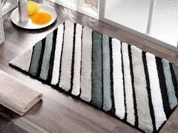 tappeti bagni moderni tappeto bagno moderno idea creativa della casa e dell interior