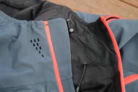 winter bicycle jacket review specialized x 686 3l tech jacket and bibs deliver ultimate