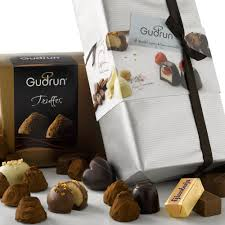 Gourmet Chocolate Gift Baskets Gudrun Chocolates Review U0026 Tasting Notes The Gourmet Chocolate