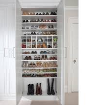 shoe and boot cabinet 10 best shoe cupboards images on pinterest shoe closet dressing