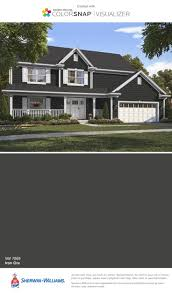 583 best house images on pinterest exterior house colors