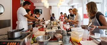 cours de cuisine cook and go cook go cadeau cours de cuisine in