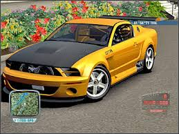 ford mustang gtr ford cars test drive unlimited guide gamepressure com