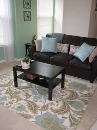 redecorating a room without removing the carpet synylm redecorating a room without removing the carpet