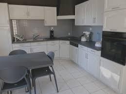 repeindre un meuble cuisine collection repeindre meuble cuisine bois de brut peindre awesome