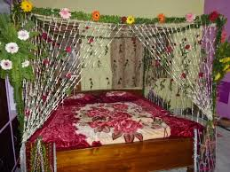 wedding decoration ideas in bangladesh photo captured by wedding