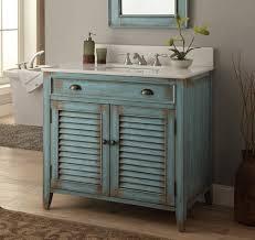 Shabby Chic Bathroom Storage Bathroom Cabinets Shab Chic Bathroom Storage Cabinets Shab In