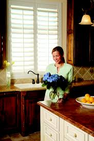 how to clean plantation shutters cleaning plantation shutters