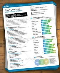 designer resume templates 2 mac resume template great for more professional yet attractive