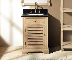 All Wood Vanity For Bathroom Solid Wood Vanity Units For Bathrooms Loccie Better Homes