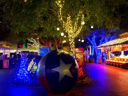 Six Flags Over Texas Holiday Hours Six Flags Over Texas Sfot Discussion Thread Page 840 Theme