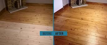 floor sanding essex wood floor restoration essex