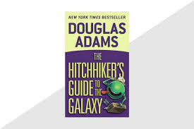 18 good books you can read in a day reader u0027s digest