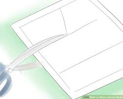 how to make a comic book with sample comics wikihow